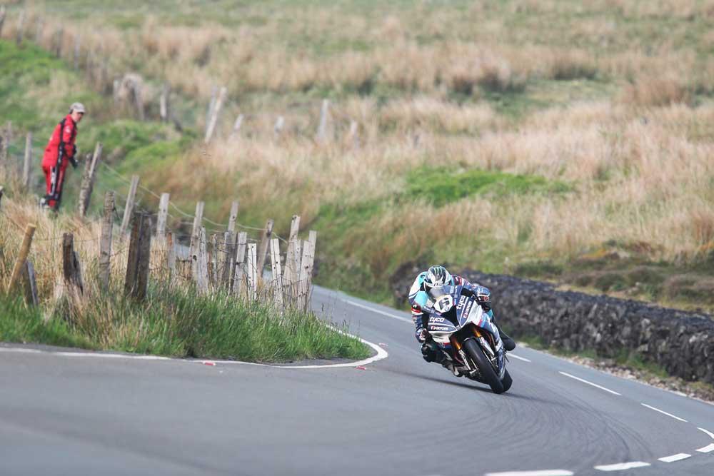 tyco-superbike-race-1-b