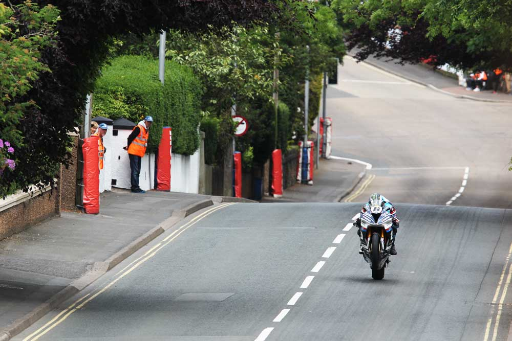 tyco-superbike-race-1