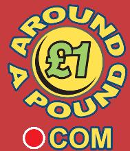 3-pound