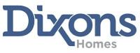 Dixons_Contractors_l
