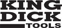 KD Tools Logo