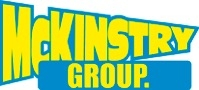 MCKINSTRY GROUP LOGO