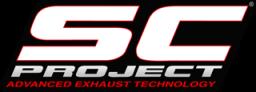 SC_project_logo