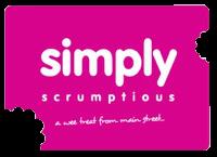 SimplyScrumptious