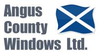 angus windows