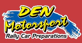 den-motorsport