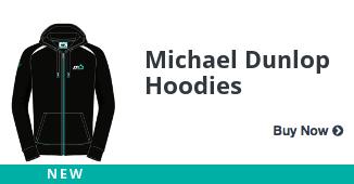 md-hoodies