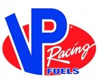 vp-racing-fuels